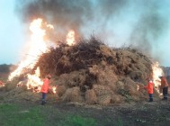 Osterfeuer_2014_02