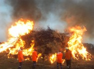 Osterfeuer_2014_04